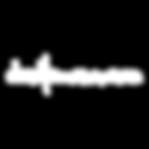 logotipovi_klijenata-08.png