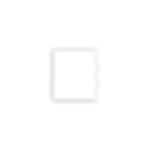 logotipovi_klijenata-02.png