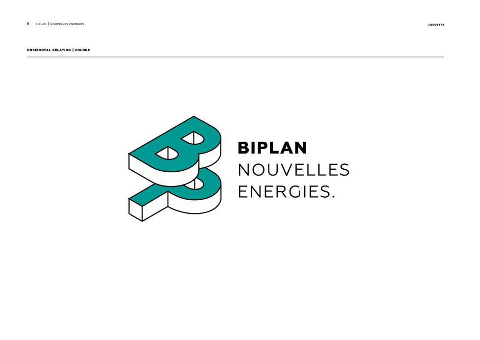 BIPLAN_LOGO_PRESENTATION-09.png