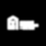 logotipovi_klijenata-05.png