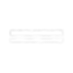 logotipovi_klijenata-10.png