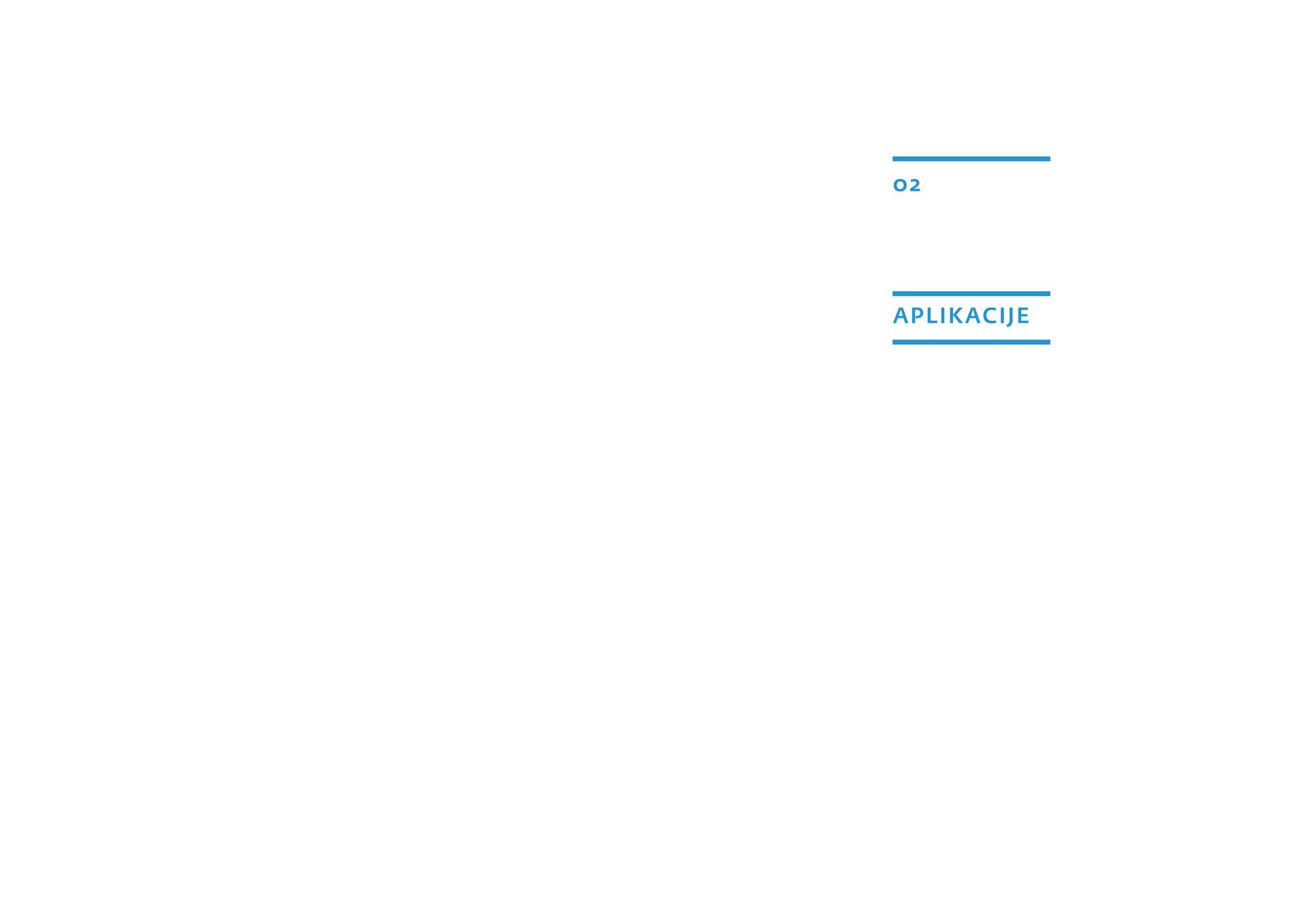 VILLA_KLACINA aplikacije