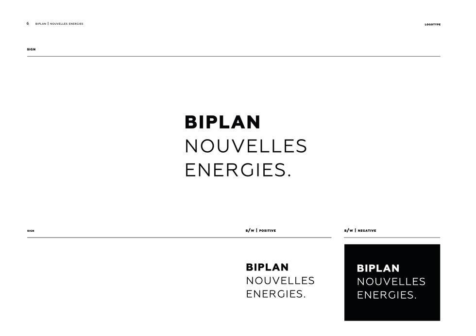 BIPLAN_LOGO_PRESENTATION-06.png
