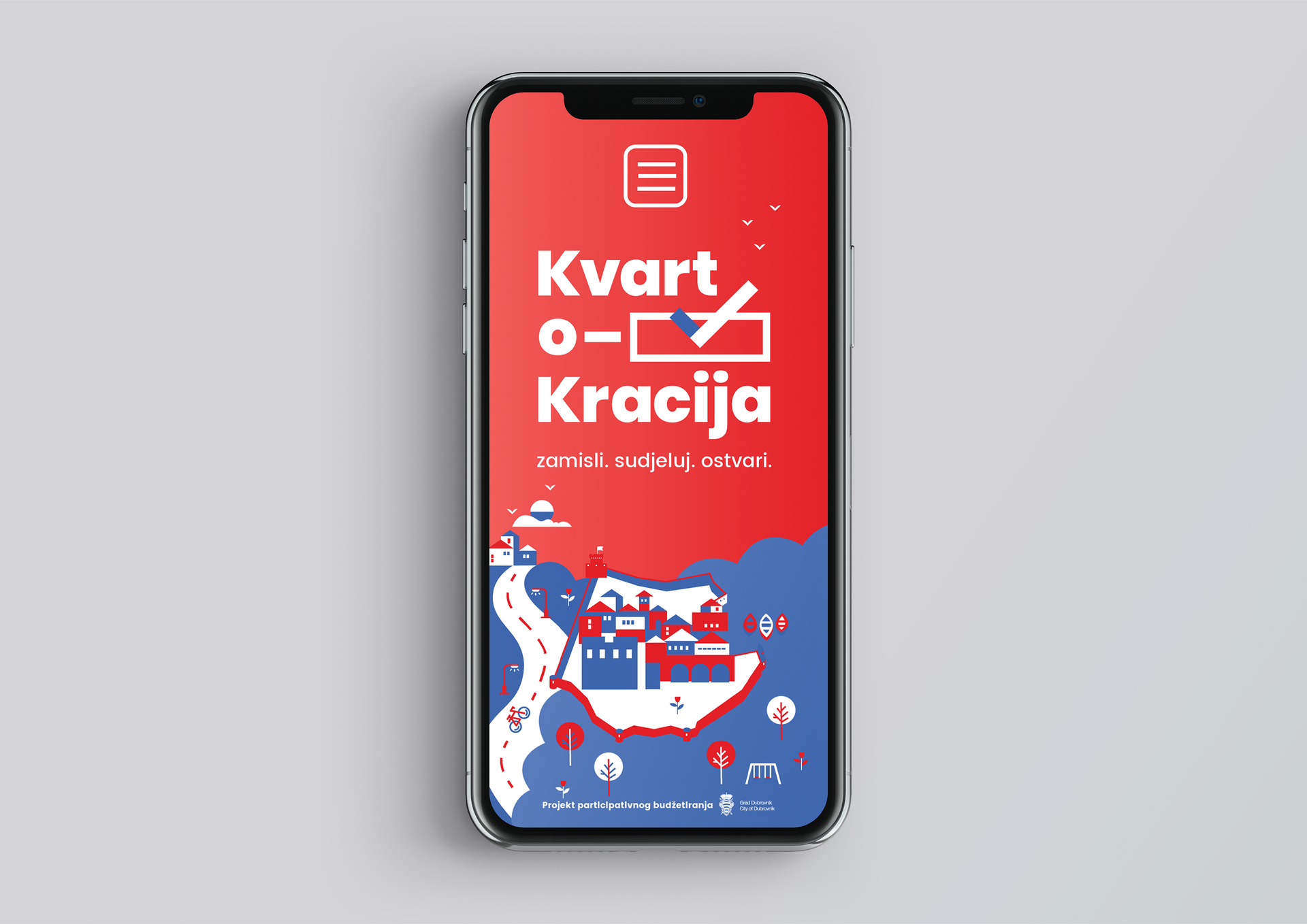 KVARTOKRACIJA_PREZENTACIJA_FINAL-31.png