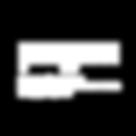 logotipovi_klijenata-12.png