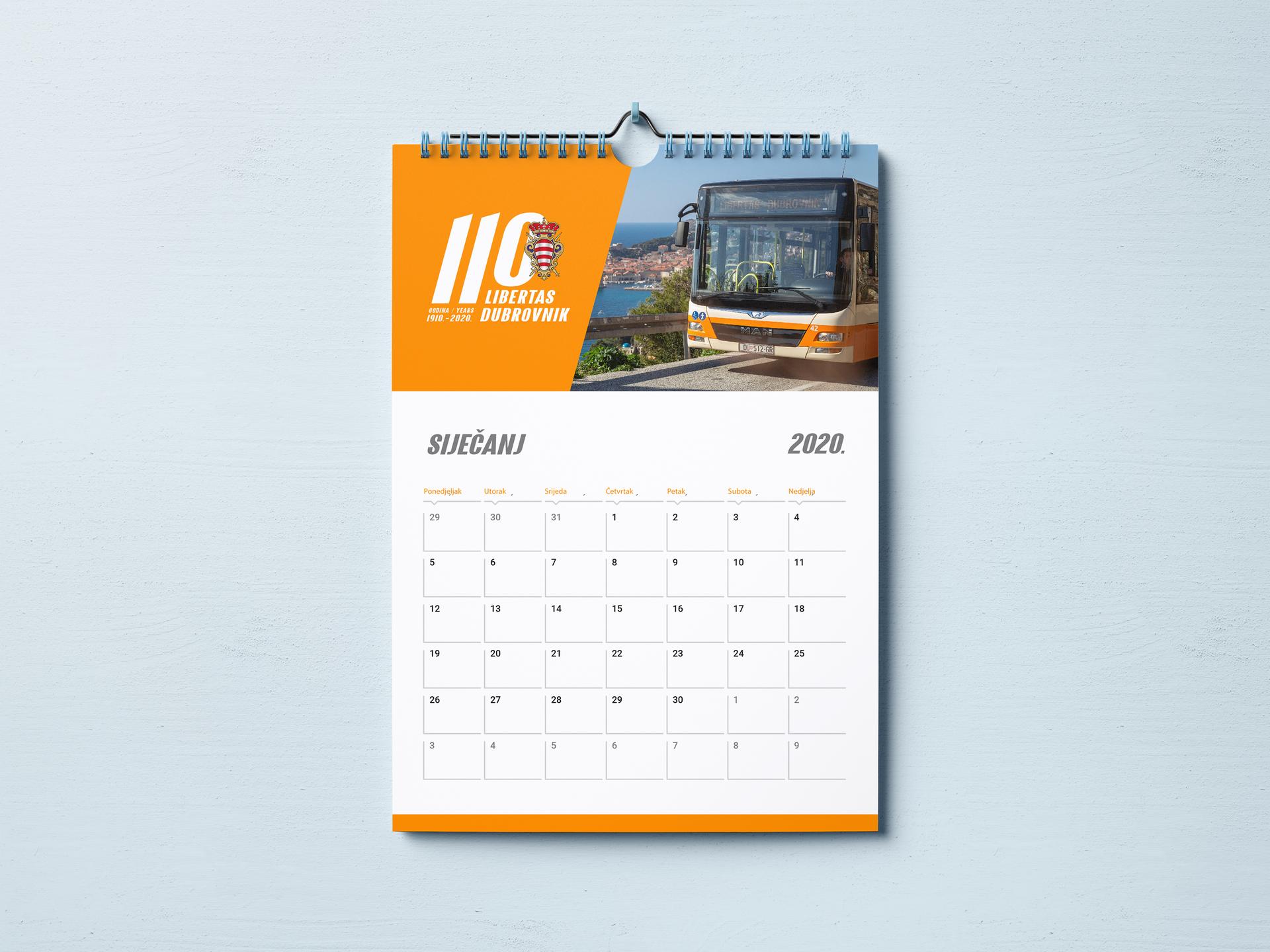 mockup_kalendar.png