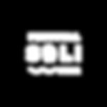logotipovi_klijenata-06.png