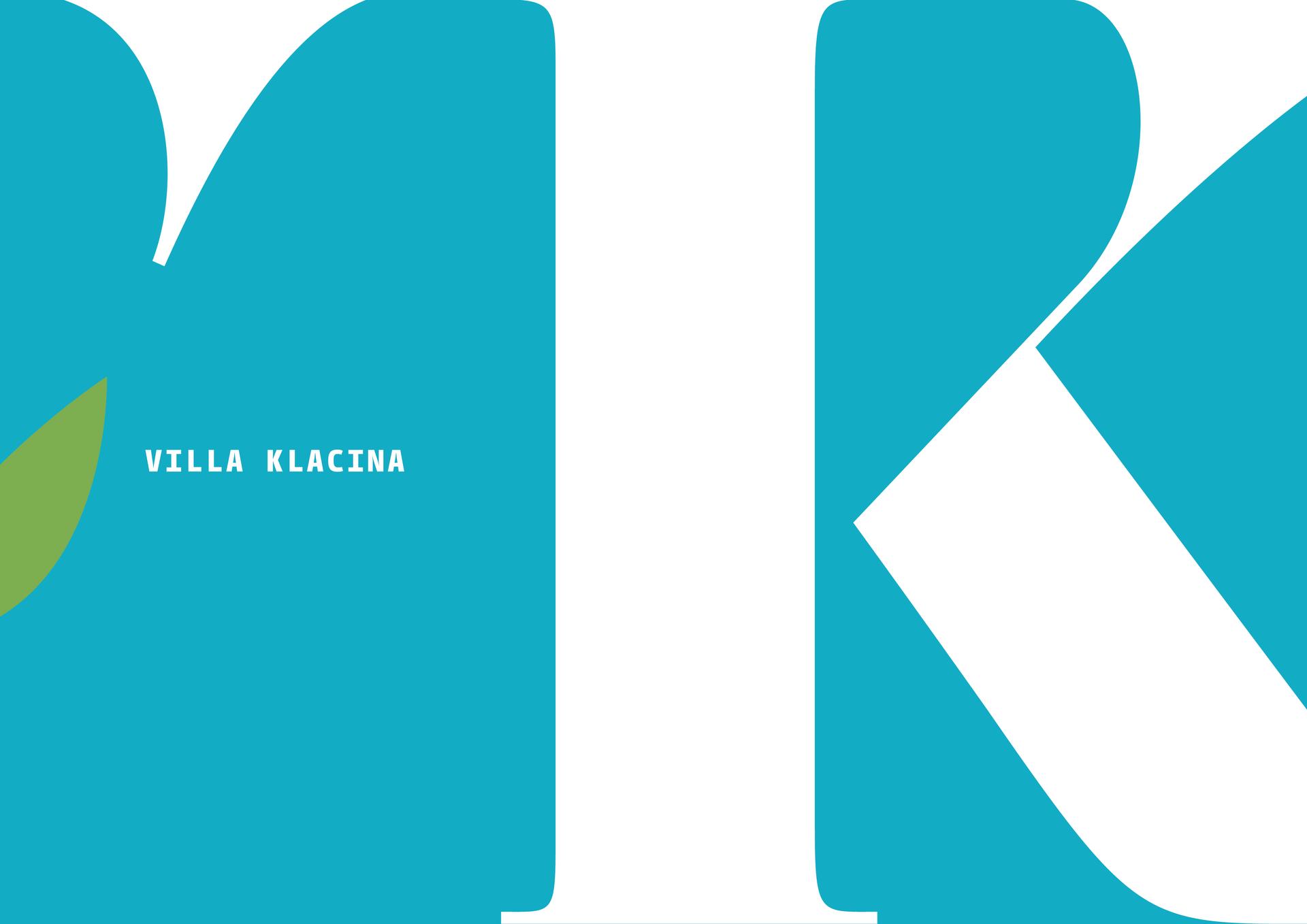 VILLA_KLACINA