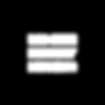 logotipovi_klijenata-04.png