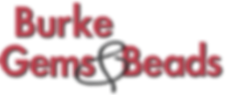BGB_LogoHeader.png