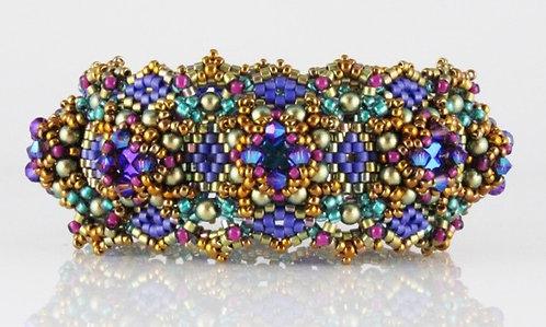 Sunday October 25th: Radiant Bracelet Webinar