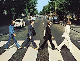 abbey road_edited.jpg