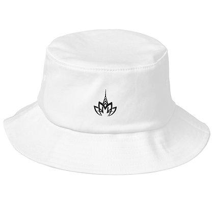 Misshattan Bucket Hat