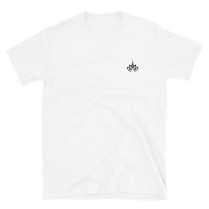 Misshattan Short-Sleeve Unisex T-Shirt