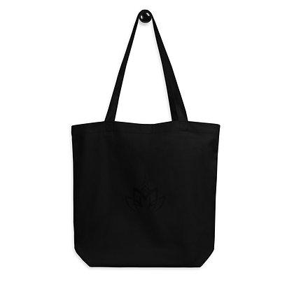 Misshattan Eco Tote Bag