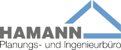 hamann-logo3_edited.png