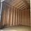 Thumbnail: 8' x 10' Utility Barn