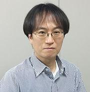 RATOC開発部大塚写真.jpg