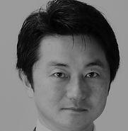 Nobtuaka_Ishikawa_Full (3)_edited.jpg