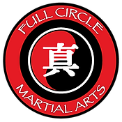 Broomfield Full Circle Martial Arts