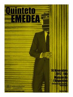 Emedea 14 de Noviembre 4 Logo_edited