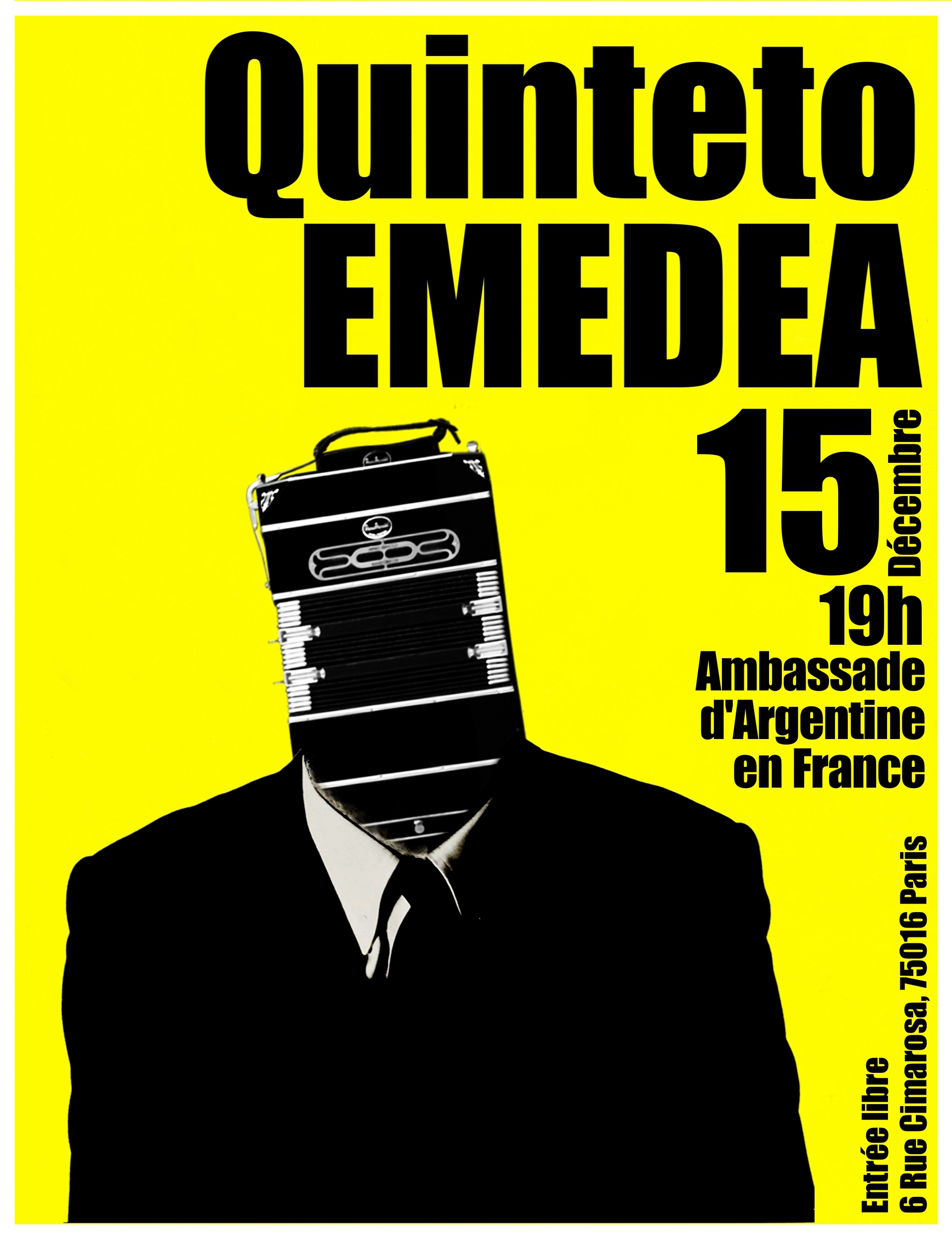 Quinteto_Emedéa_15_Décembre