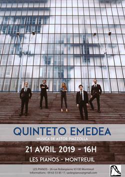 19.04.21 - Les pianos Montreuil low