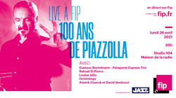 fip_live_piazzolla