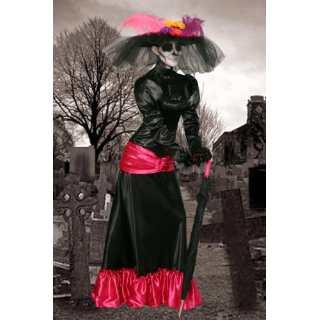 Halloween Disfrazame