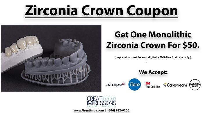 Zirconia Coupon 2021.jpg