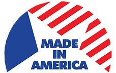 Made In America .png