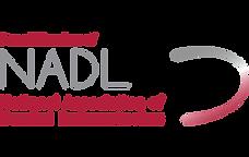 NADL Logo .png
