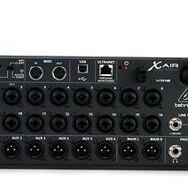 XR18-large.jpg