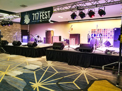 717 Fest