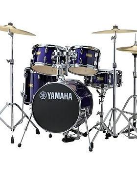 drum kit.jpg