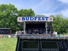 Budfest
