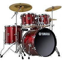 yamaha-acoustic-drum-kit-gigmaker.jpg