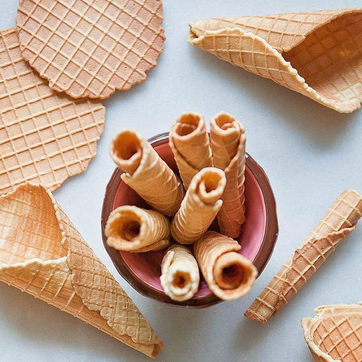 waffle cone various 2.jpg
