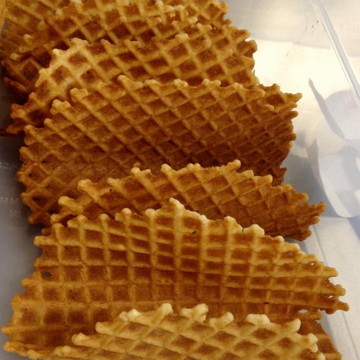 waffle cone taco.jpg