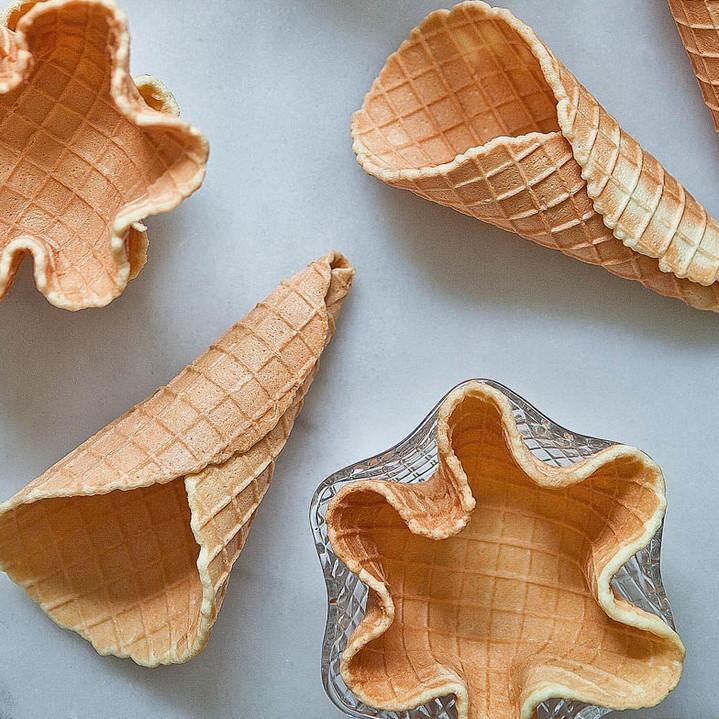 waffle cone various 1.jpg