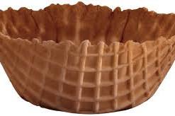 waffle cone cup.jpg