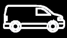 vw van logo 3.png