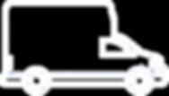 VW Box van logo.png