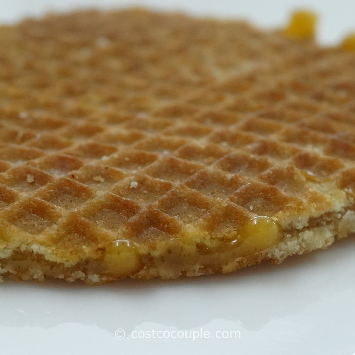 waffle caramel wafers.jpg