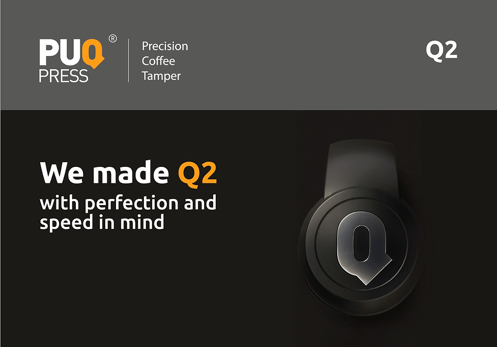 Q2 Brochure 1.png