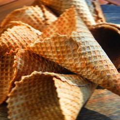 waffle cone.jpg
