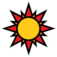 New Sun 3.png
