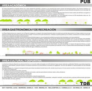 G09_Marrero_Fuentes_PUB, 2020 s02_Hoja3.