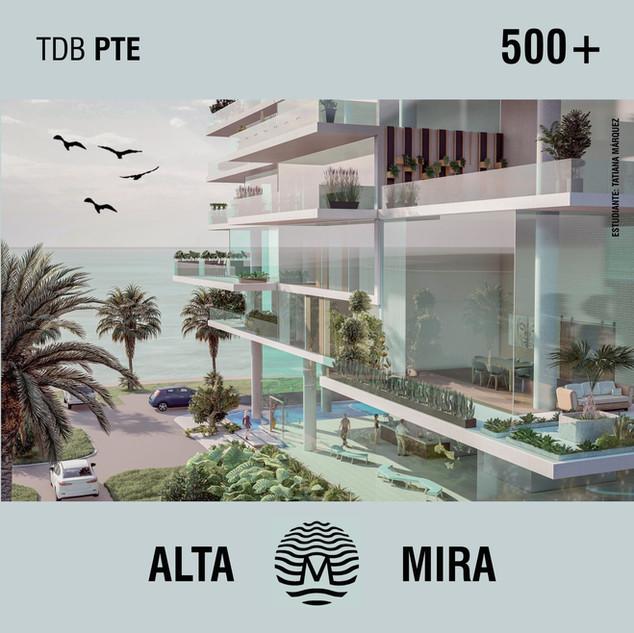 10a_PTE S2 2020_PORTADA_MÁRQUEZ_TATIANA