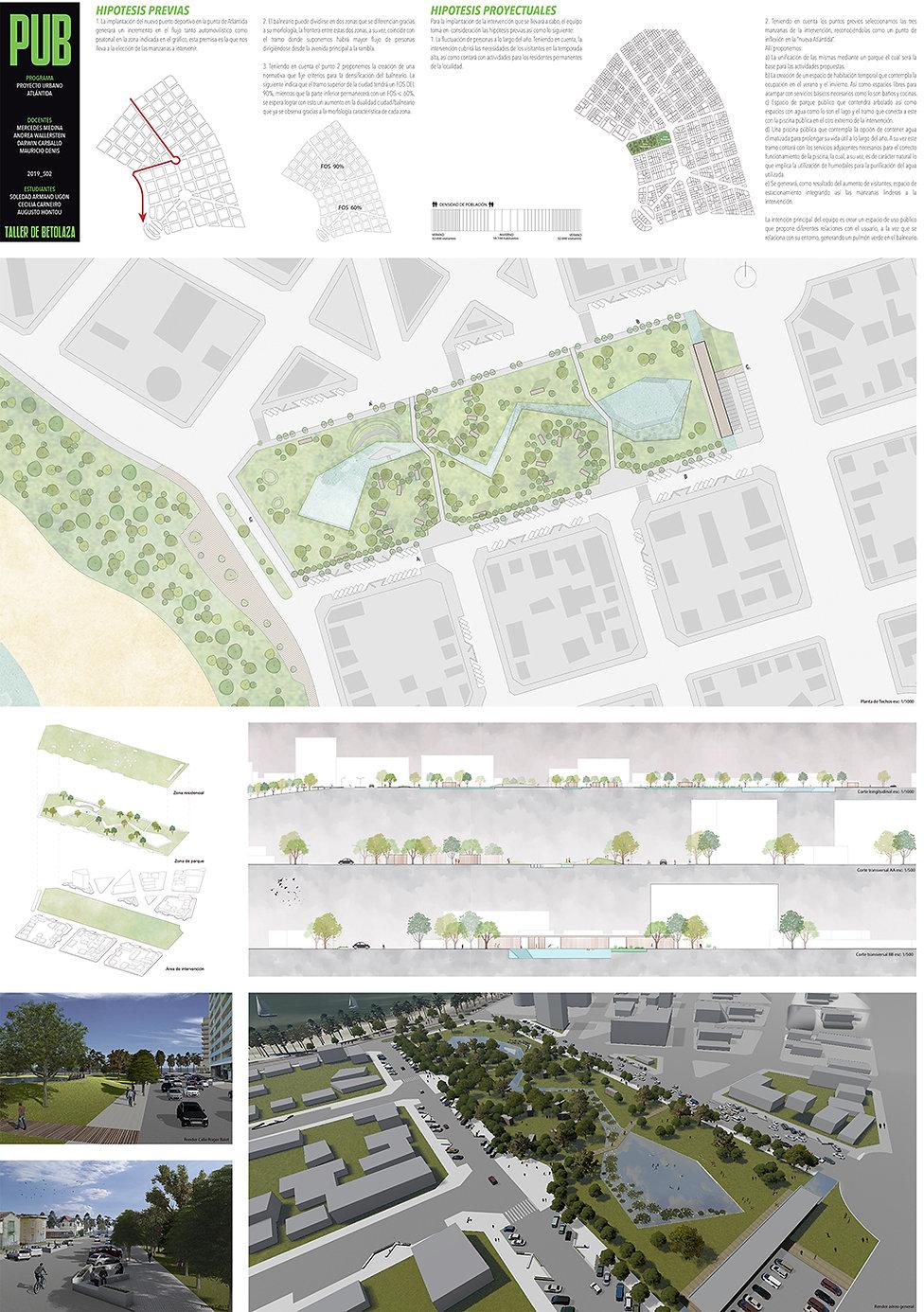 Urbano Carton Entrega Final 1000.jpg